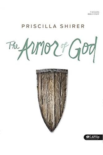 http://www.covenantfellowship.com/uploads/ArmorofGod2.png